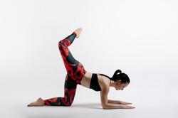 Pilates & Slings Myofasziales Training - Rückbildung