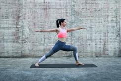 faszieales_yoga_training_urdorf_limmatta