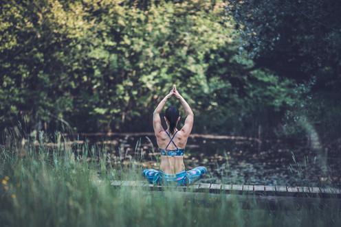yoga_slings_myofasziales_training_urdorf