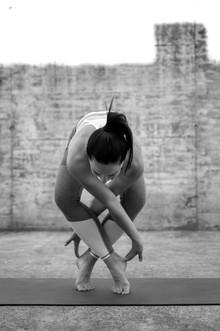 yoga_slings_faszientraining_dani_brügger