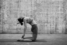 yoga_slings_personal_training.jpg