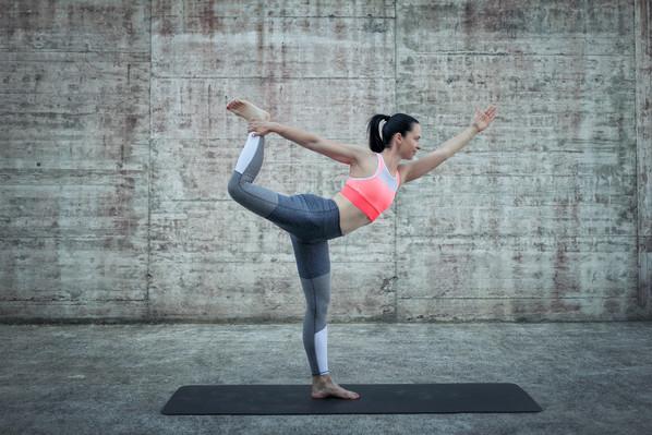 yoga_faszien_training_slings_kleingruppe