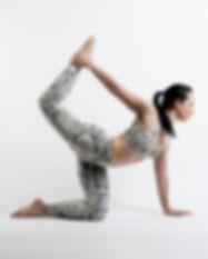 Power Yoga Urdorf Limmattal Zürich