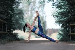 pilates_slings_faszien_training.jpg