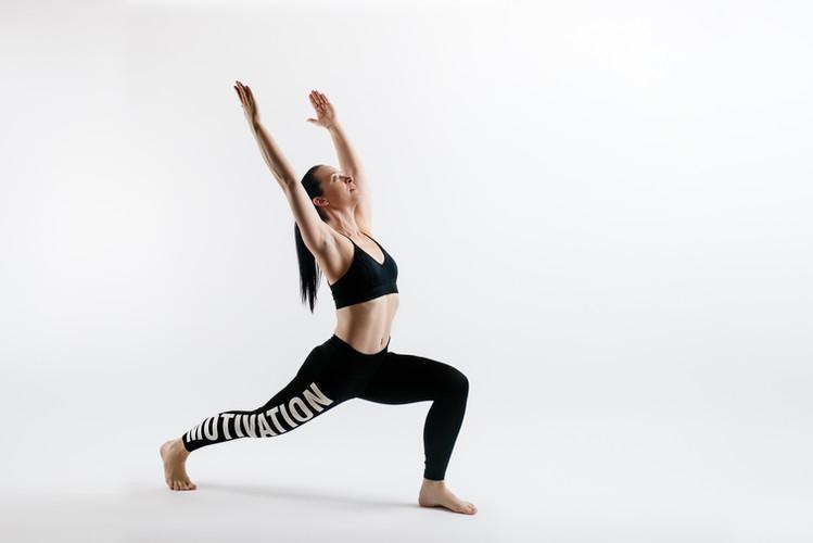 slings_myofasziales-training_pilates_yog