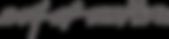 Schriftzug_aom_2016_anthrazit.png