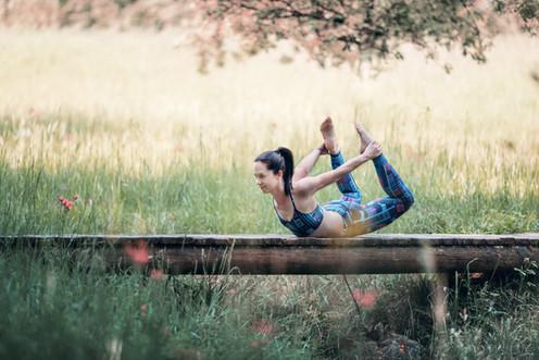 myofasziales_training_yoga.jpg