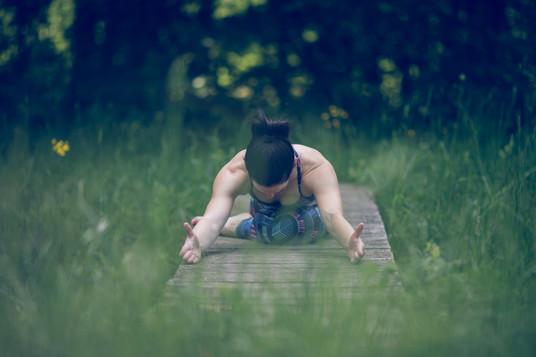 pilates_slings_limmattal_personal_traini