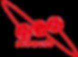 BGB-Logo.png