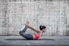 yoga_slings_faszientraining_zürich.jpg