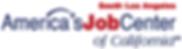 americas job center.png