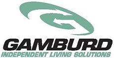 Gamburd logo.jpeg