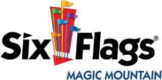 Six flags logo.jpeg