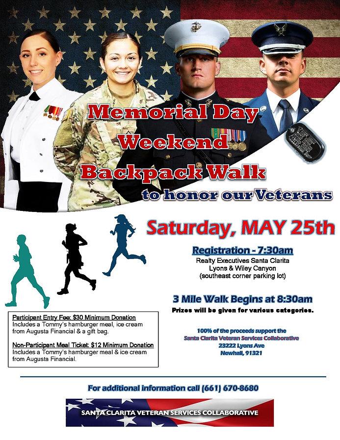 Memorial Walk Flyer 2-page-001.jpg