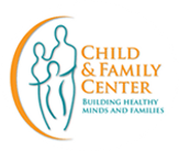 child and family center logo.png
