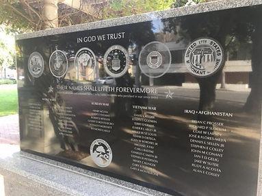 veterans-memorial-wall.jpg