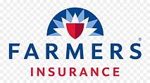 farmers insurance - Greg Nutter.png