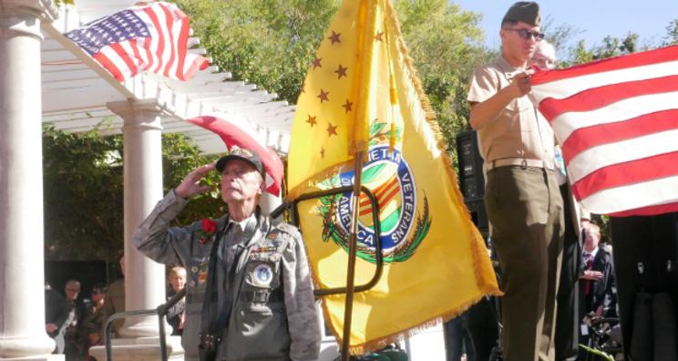 Santa-Clarita-Veterans-Day.png