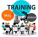 job training 1.jpg