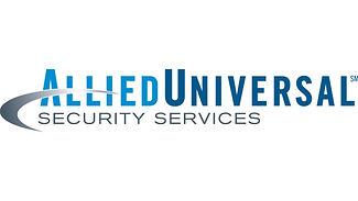 Allied_Universal.58f929956e06d.jpg