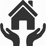 home care icon.png