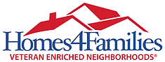 homes 4 families logo.png
