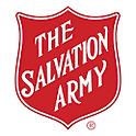SA Army Logo.png