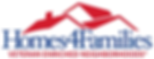 HOMES FOR FAMILIES LOGO.png