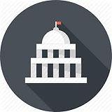 government icon.jpeg