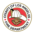 LACFD Logo.png