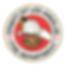 LACFD Logo.png