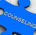 counseling.puzzle..jpg