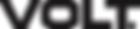 Volt_Logo.png