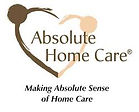 absolute home care logo.jpeg
