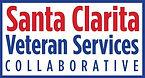 Santa-Clarita-Veteran-Collaborative-Logo