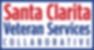 Santa-Clarita-Veteran-Collaborative-Logo