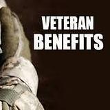 veteran benefits_edited.jpg