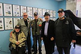 Bill Reynolds - Santa Clarita Veterans.j