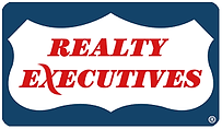 realty executives logo.png