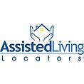 assisted-living-locators.png