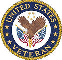 us veteran logo.jpeg