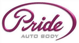 pride auto body.jpeg