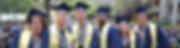 coc vet graduation.png