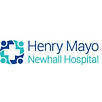Henry Mayo Logo.png