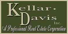 Kellar Davis logo.jpeg