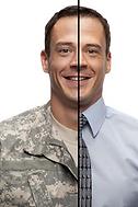 vet-civilian.png