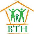 BTH logo.jpeg