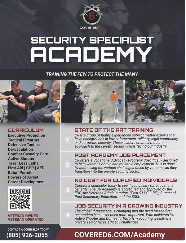 CoveredSix - security specialist-1.jpg