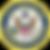 us representative logo.png