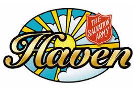salvation army haven.jpeg